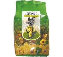 Barn-I Chinchilla Premium 700 gram