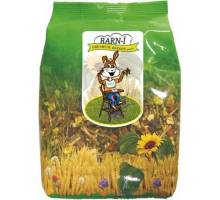 Barn-I Konijn Junior 1.175 gram