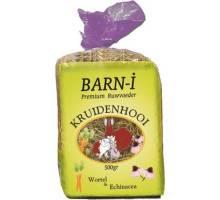 BARN-I Kruidenhooi Wortel & Echinacea 500 gram