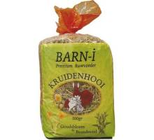 BARN-I Kruidenhooi Goudsbloem & Brandnetel 500 gram