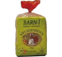 BARN-I Kruidenhooi Rozenbottel & Mint 500 gram