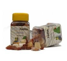 ZooFaria Fruitmix 100 ml/65 gr.