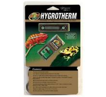 Zoo Med Hygro-Therm