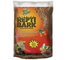 Zoo Med Repti Bark 3 x 26l