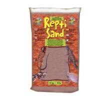 Zoo Med Repti Sand Natural Red 4,5kg