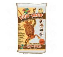 Zoo Med Vita-Sand Sonoran White, 4,5 kg