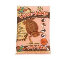 Zoo Med Vita-Sand Outback Orange 4,5kg