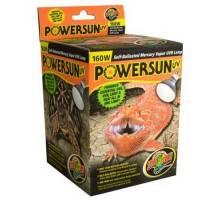 Zoo Med PowerSun UV-160 Watt (Self-Ballasted MV)