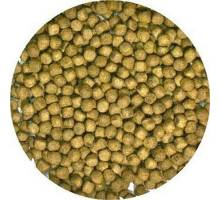 Zoo Med Natural Aquatic Turtle Food - Maintenance, 1,27 kg