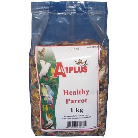 Aviplus Healthy Parrot 1 kg