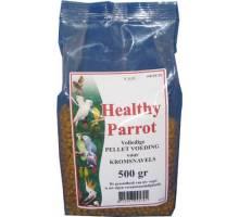 Aviplus Pellet voeding 500 gram