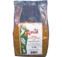 Aviplus Pellet voeding 1 kg
