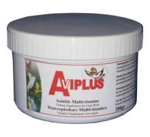 Aviplus Sol Vitamine 200 gram