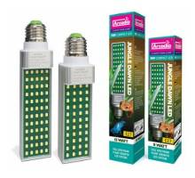 Arcadia Jungle Dawn LED 6500K 13W
