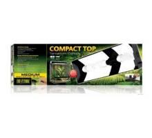 Exo Terra Compact Top  60x9x20cm