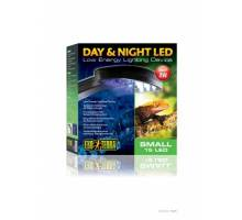 Exo Terra Day and Night 15 LED Small