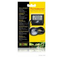 Exo Terra Thermometer Digital precision instrum