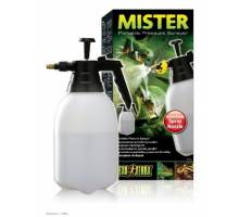 Exo Terra Sprayer 2L