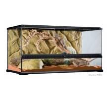 Exo Terra Glass Terrarium  90x45x45cm