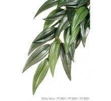 Exo Terra Hanging Rainforest Plant Ruscus Medium (silk)