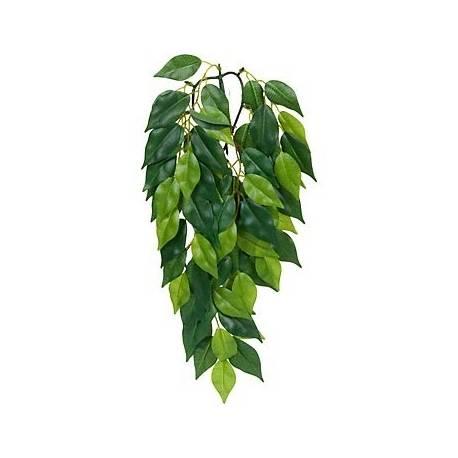 Exo Terra Ficus Silk Large