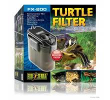 Exo Terra External Turtle Filter FX-200
