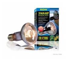 Exo Terra Swamp Glo 50 watt