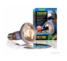 Exo Terra Swamp Glo 75 watt
