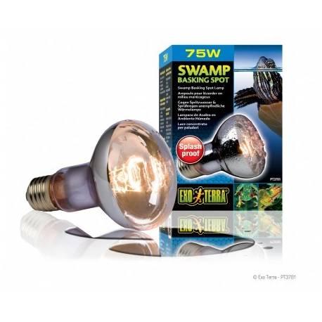 Exo Terra Swamp Glo 100 watt