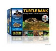 Exo Terra Turtle Bank 16,6x12,4x3,3cm