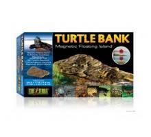 Exo Terra Turtle Bank 29,8x17,8x5,4cm