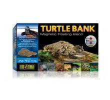 Exo Terra Turtle Bank 40,6x24,7cm