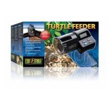 Exo Terra Turtle Feeder