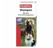 Beaphar Shampoo Anti Jeuk 200ml