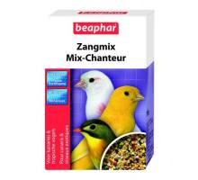 Beaphar Zangmix Kanarie 150 gram