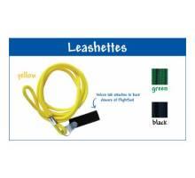 Leashette Lijn voor de FlightSuit maat Petite en X-Small
