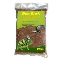 Lucky Reptile Eco Bark 20L