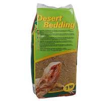 Lucky Reptile Desert Bedding 7 Liter