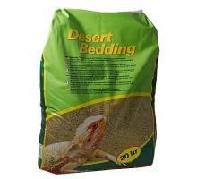 Lucky Reptile Desert Bedding 20 Liter