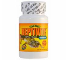 Zoo Med Reptivite without D3 (57g)