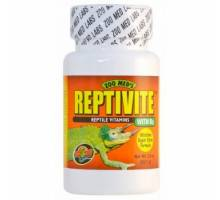Zoo Med Reptivite with D3 (57g)