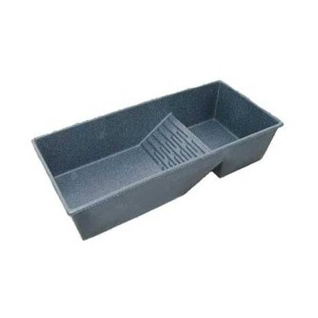 Turtle Tub Small