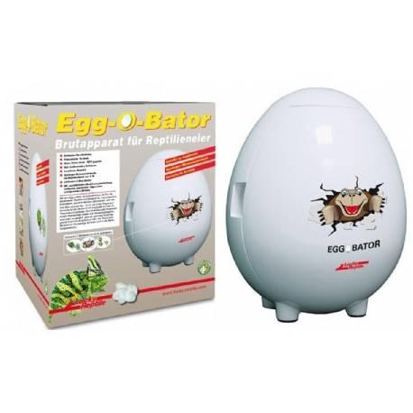 Egg-O-Bator