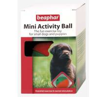 Beaphar Activity Ball Mini