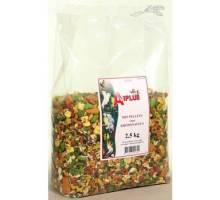 Aviplus Mix Pellets 2,5 kg