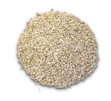 Hobby Terrano Calcium Substraat Naturel 2-3 mm 5 kg