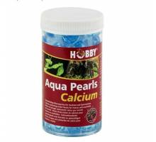 Hobby Aqua Pearls Calcium 250 ml