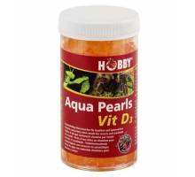 Hobby Aqua Pearls Vit D3 250 ml