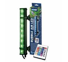 Hobby Bubble Air LED 44cm