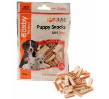 Proline Boxby Puppy Mini Bites
